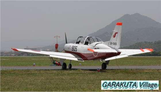 P20080601-IMG_0823-2
