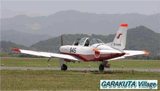 P20080601-IMG_0824-2