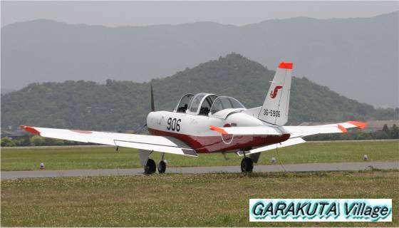 P20080601-IMG_0825-2