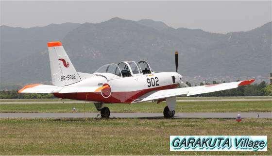 P20080601-IMG_0827-2