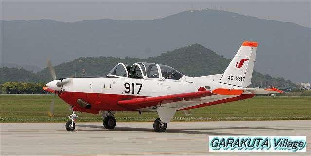 P20080601-IMG_1461-2