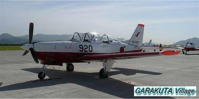 P20080601-P1030451-2