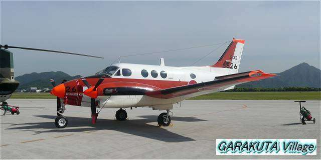 P20080601-P1030454-2