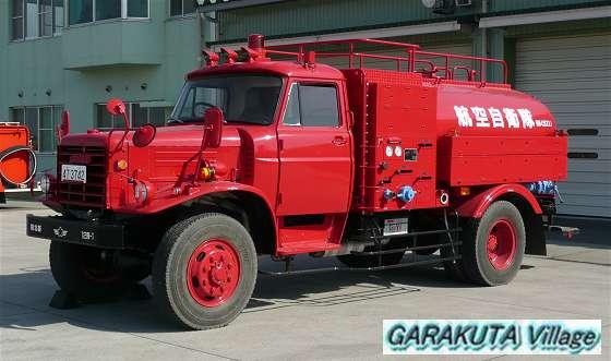 P20090531-P1110387-2