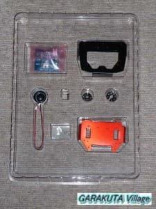 P20110303-P1100359