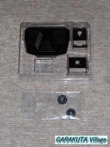 P20110317-P1100504