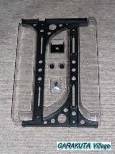 P20110630-P1110525