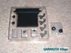 P20110706-P1110633
