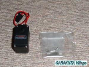 P20110713-P1110712-2