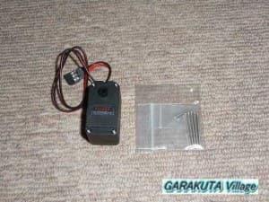 P20110811-P1120458