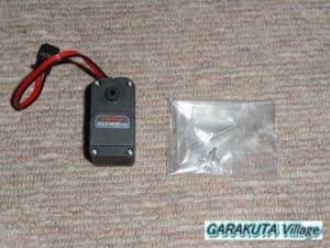 P20110921-P1130266