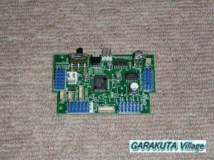 P20111123-P1140392