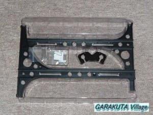 P20111214-P1140552