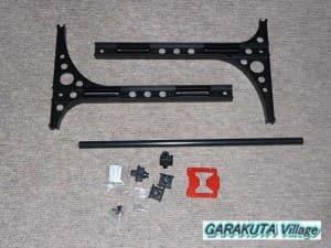 P20111221-P1140615