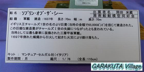 P20130603-P1020082-2