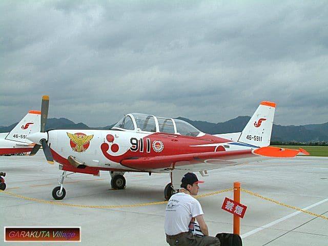 P718-DSCF0058