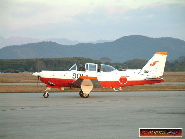 Pb28-DSCF0062