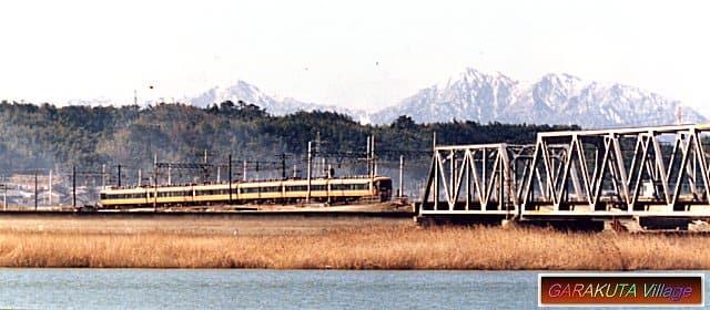 kin12200-2