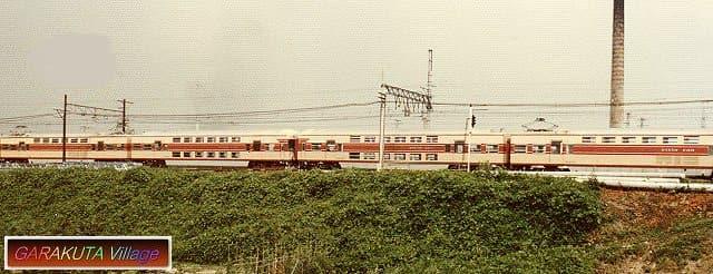 kin20100-3