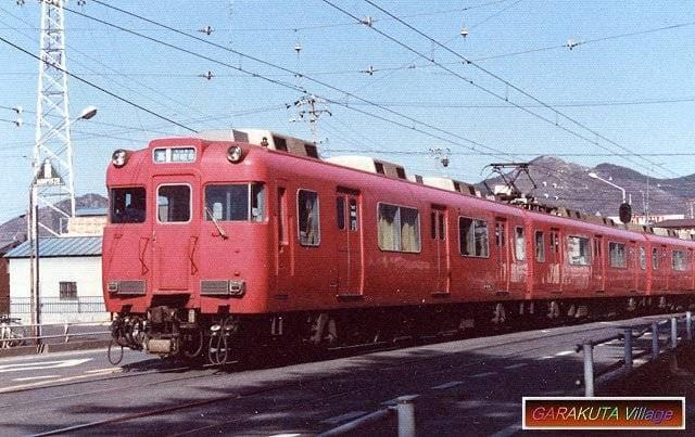 me6000-2