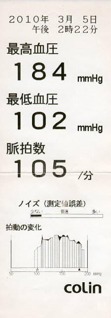20100305ketsuatsu-1