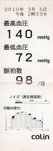 20100305ketsuatsu-3