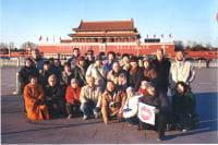 P120-Beijing-21
