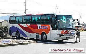 P20060423-IMG_7134-2