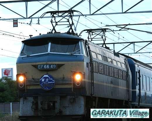 P20070910-IMG_3897-2