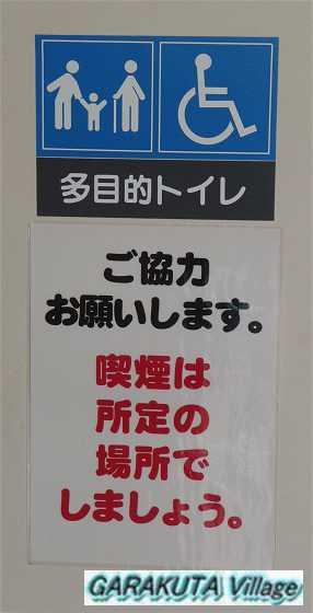 P20120226-P1150147-2