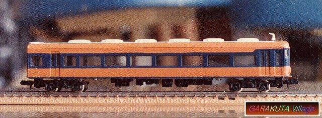kintetsu-ku12300