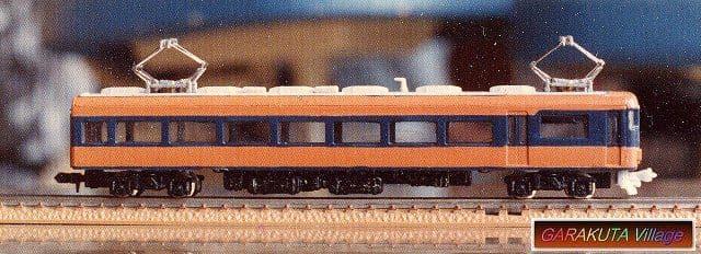 kintetsu-mo12200