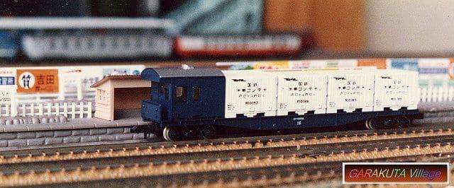 kokifu10000-1