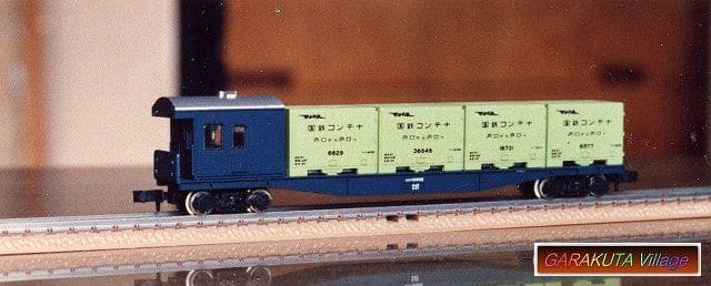 kokifu10000-2
