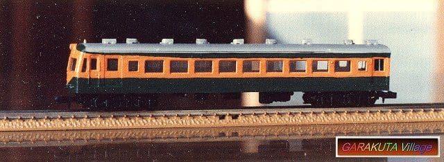kuha86-300