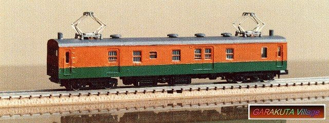 kumoyuni74-100