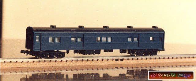 mani35-200