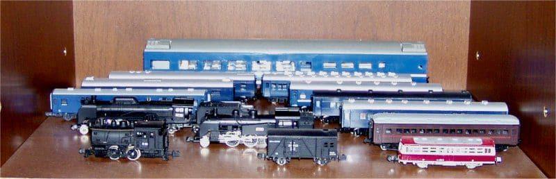 n20030804-2