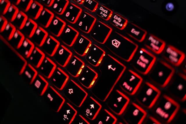 keyboard-e830b20d28_640